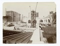 View from the roof, looking west over the south court (NYPL b11524053-489523).tiff