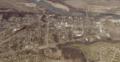 View of DeSoto.png