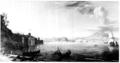 View of Naples Manglard.png