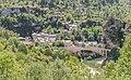 View of Saint-Chely-du-Tarn 01.jpg