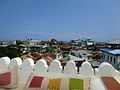 View of Stonetown, Zanzibar.jpg