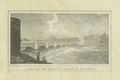 View of the aqueduct bridge at Rochester (NYPL b13476046-424510).tiff