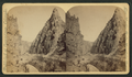 View of the rocks, by Martin, Alexander, d. 1929.png
