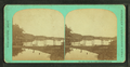 View on Lake Quinsigamond, from Robert N. Dennis collection of stereoscopic views.png