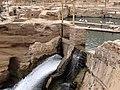 View over Watermills - Shushtar - Southwestern Iran - 02 (7423746758) (2).jpg