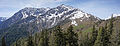 View to mountains 2.jpg