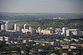 Views of Novokuznetsk 2015-06-11.JPG