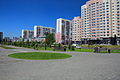 Views of Novokuznetsk 2015-06-19.JPG