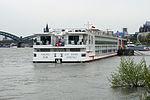 Viking Tor (ship, 2013) 013.JPG