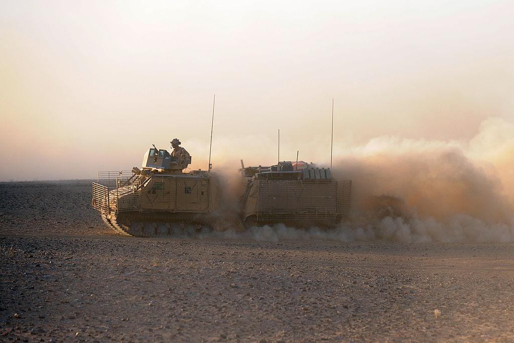 Viking Vehicle in Afghanistan MOD 45150658.jpg