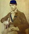 Viktor Ferdinand Kranold.jpeg