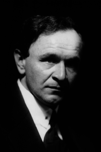 Viktor Kosenko - Soviet composer Viktor Kosenko