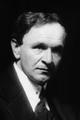 Viktor Stepanovych Kosenko.png