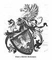 Viktor von Scheffel (Wappen).jpg