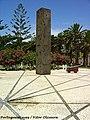 Vila Baleira - Porto Santo - Portugal (7173102266).jpg
