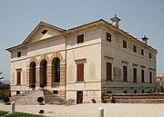VillaCaldognoNordera 2007 07 17 04.jpg