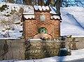 Villa Arken Djursholm 2014.jpg