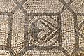 Villa Armira Floor Mosaic PD 2011 028.JPG
