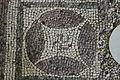 Villa Armira Floor Mosaic PD 2011 306.JPG