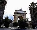 Villa Giulia - foto 2.jpg