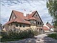 Villa Hvittorp 19.05.2013.jpg