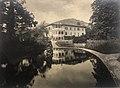 Villa Paglia .jpg