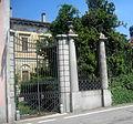 Villa Radetsky 4.JPG