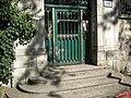 Villa Regenstreif1.JPG