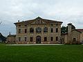 Villa Thiene Quinto Vicentino2 FoNo.jpg