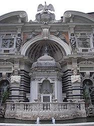 Villa d'Este fountain 7.jpg