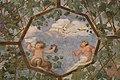 Villa giulia, portici con affreschi di pietro venale e altri 40.jpg