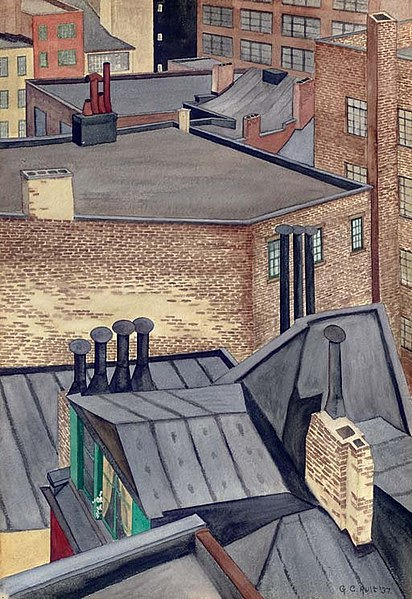 roofs - image 8