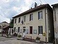 Villard-sur-Bienne - École-mairie (juil 2018).jpg