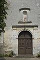 Villemoiron-en-Othe St-Sébastien et Ste-Croix 279.jpg