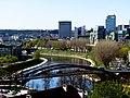 Vilnius (12663122005).jpg