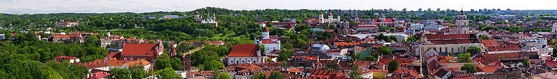 Vilnius old town banner.jpg