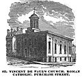 VincentDePaul PurchaseSt Boston HomansSketches1851.jpg