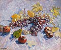 Vincent van Gogh's famous painting, digitally enhanced by rawpixel-com 29.jpg