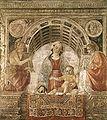 Vincenzo foppa, madonna del tappeto.jpg