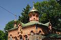 Vinnytsia Voskresinnia Xrystova church SAM 0540.JPG