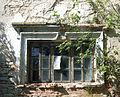Vinnytska Shargorod Fortress house-3.jpg