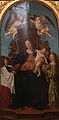 Virgin with Child-Luigi de Donati-B934-IMG 0298.jpg