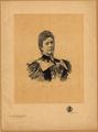 Virginia Dias da Silva, litografia p&b, 1902 - Roque Gameiro (Lith. C.ª N.ª).png