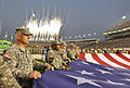 Virginia Guardsmen honor those lost on 9-11 110910-A--965.jpg
