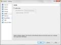 VirtualBox New VM Sound Settings.PNG