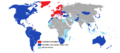 Visa requirements for Icelandic citizens (edited).PNG