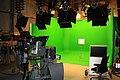 Visite des locaux de France Télévisions à Paris le 5 avril 2011 - 018.jpg
