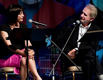 Heart of Stone (Star Trek: Deep Space Nine) - The storyline involving Nana Visitor and René Auberjonois was originally intended by the writers to be the A-Plot of the episode.