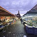 Vismarkt - marktkramen (2).jpg