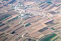 Vista aèria de Vilanova de Bellpuig.JPG